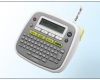 Brother P-Touch Label Printer